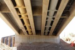 1_W7-Bridge