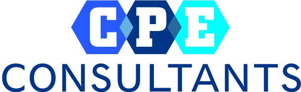 CPE Consultants - 520-545-7001